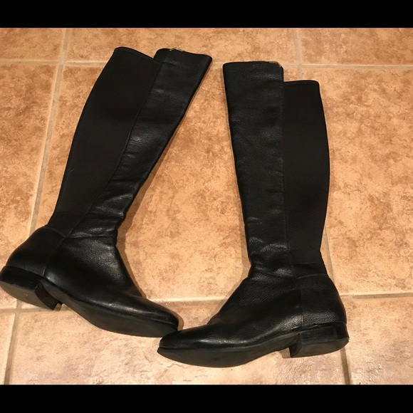 b5bf2116c94 Cole Haan Rockland Riding Boots. Size 7